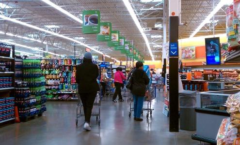 Walmart_Grocery_Section_rsz.jpg