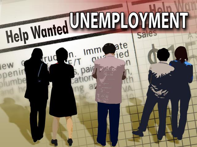 unemployment-usa.jpeg